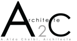 A2c Architecte